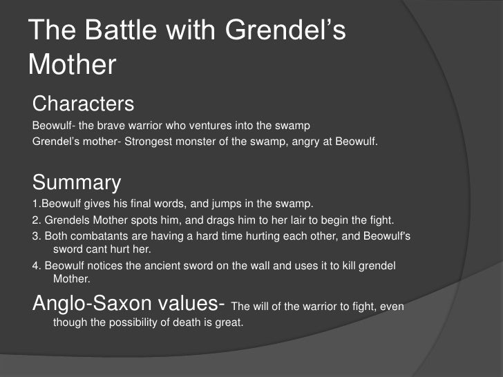 character analysis grendel Grendel summary & study guide includes detailed chapter summaries and analysis, quotes, character descriptions, themes, and more.