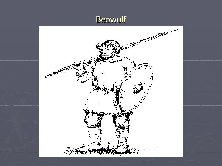 beowulf translations essay Beowulf is the longest and greatest surviving anglo-saxon poem the setting of the epic is the sixth century in what is now known as denmark and southweste.