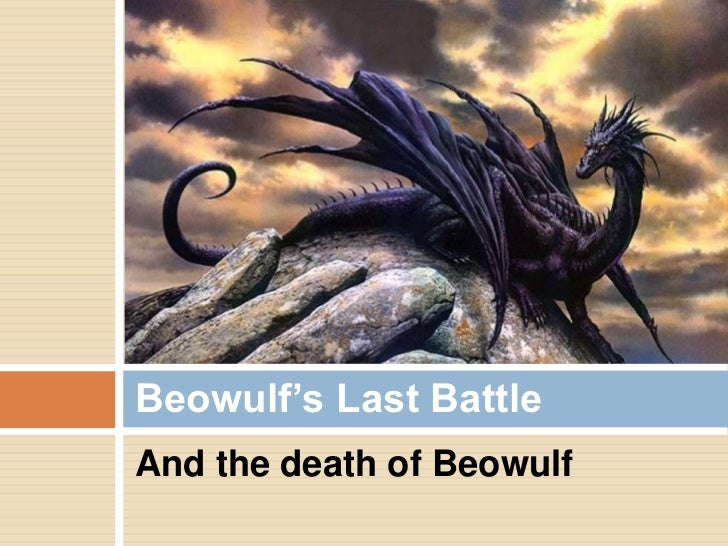 beowulfs boasting Beowulf and his pride alan spivak 9-18-96 he presents himself before a fight with boasting and an ostentatious manner of fighting when beowulf was a little boy he wanted to show his strength and entered a race with his friend breeca.