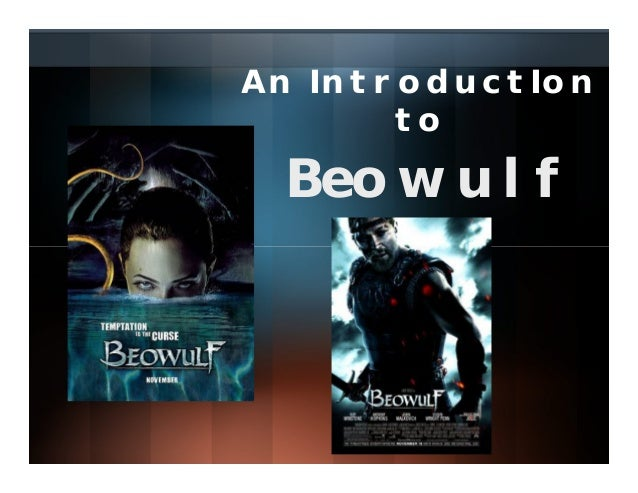 beowulf reflects the anglo saxon way of life Comitatus is presented numerously throughout beowulf and represents the ideals and way of life of the anglo-saxons comitatus: anglo saxon comitatus is evident in many anglo-saxon texts and is validated in beowulf, the wanderer.