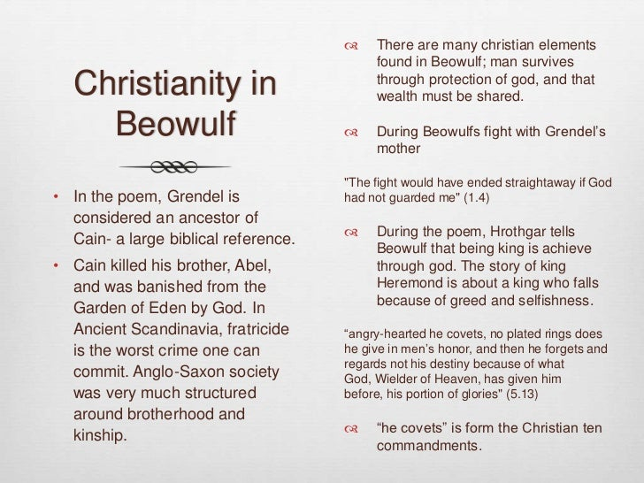 christian elements in beowulf essay questions   essay for you    christian elements in beowulf essay questions   image