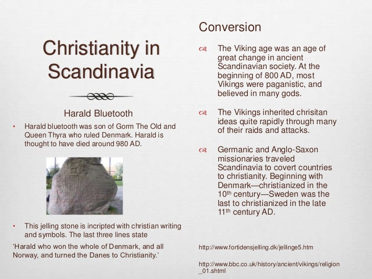 christianity in beowulf Beowulf as a messianic narrative has been a subject of great controversy given the time period, 'christianity' was not completely established, and it was.
