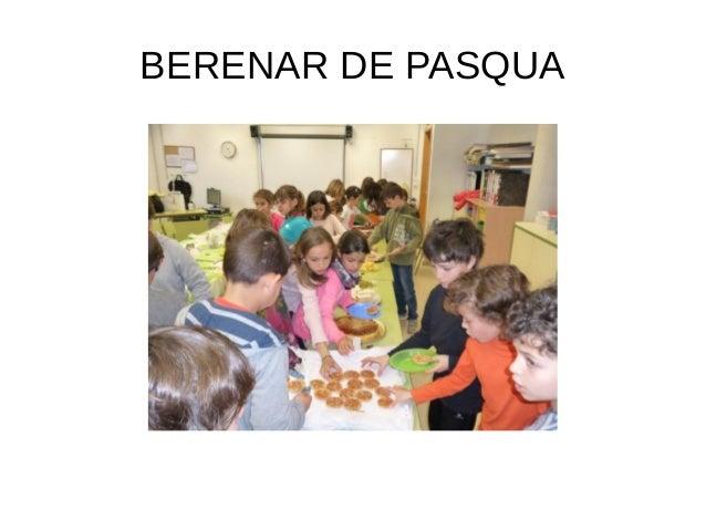 BERENAR DE PASQUA