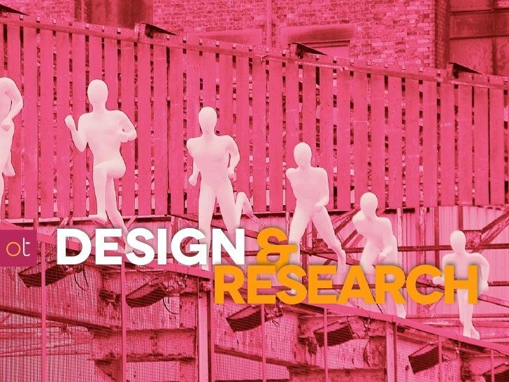 Design Talking