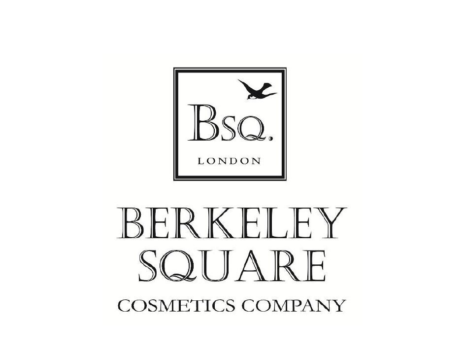 •   Award Winning Luxury products & fragrances.•   Currently supplying 26 countries world wide and growing.•   Partnership...