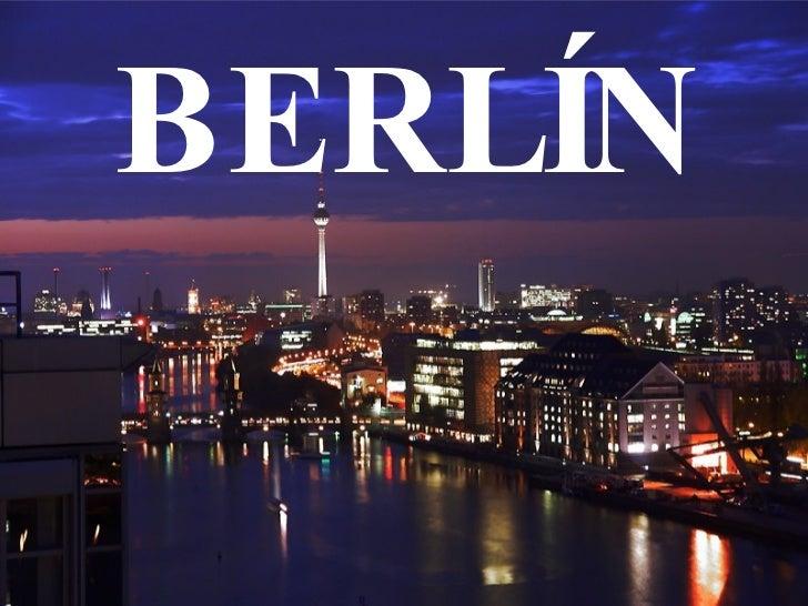 DMC Pegasus Pegatur incentivos para grupos viajes congresos eventos en Berlin