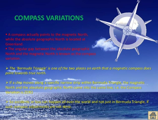 persuasive speech on bermuda triangle A speech in regard with the mystery of the bermuda triangle along with many of  the explanations prevailing in regard with it.