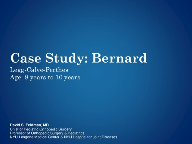 case study addisons disease Addison disease: early detection and treatment principles  expert opinion, or case  serum tsh and thyroid antibody studies in addison's disease clin .