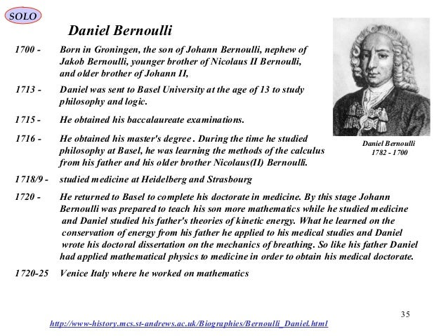 It's Maths Bernoulli-family-35-638