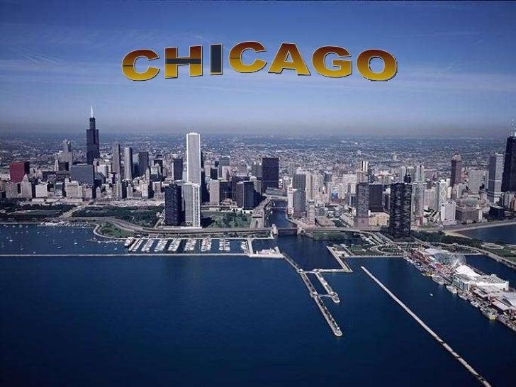 Berntsen  -chicago_my_home_town_-_08-10-11