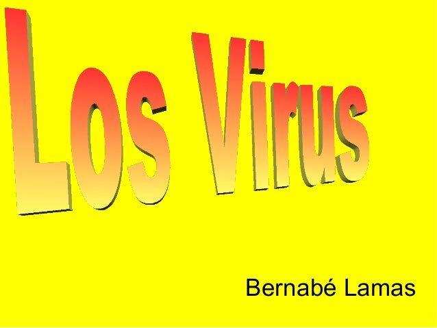Bernabé Lamas