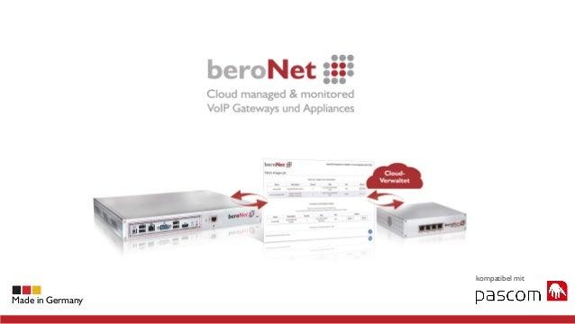 kompatibel mit Made in Germany