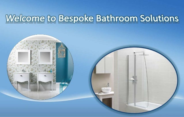 Take the benefit of excellently developed bathroom storage for I bathroom solutions