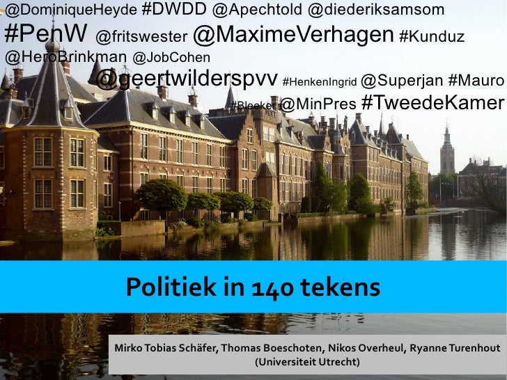 @DominiqueHeyde #DWDD @Apechtold @diederiksamsom#PenW @fritswester @MaximeVerhagen #Kunduz@HeroBrinkman @JobCohen         ...