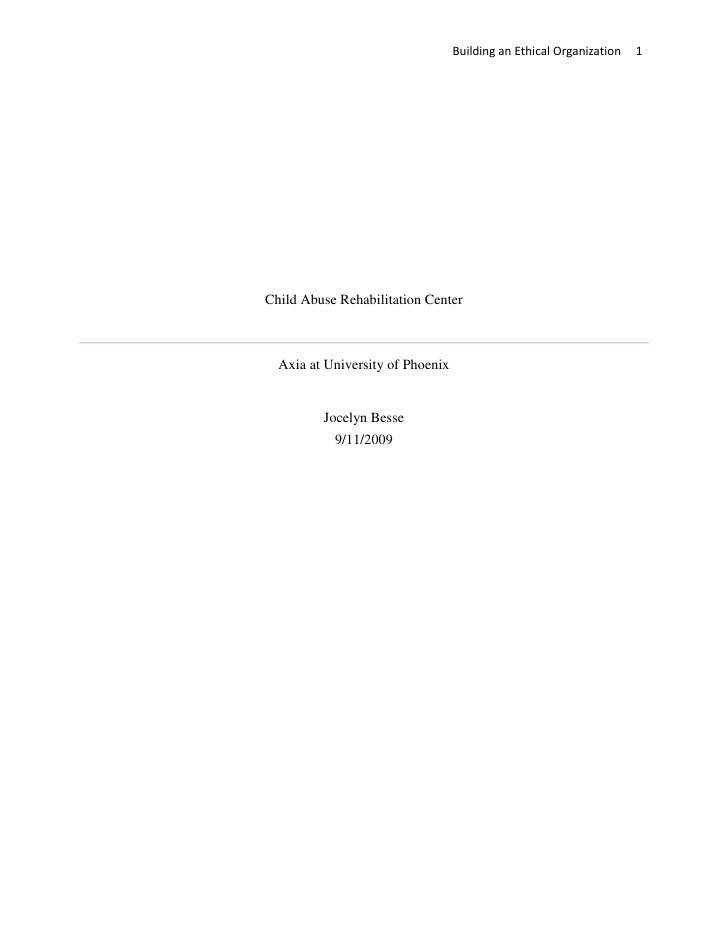 Bessewk9buildinganethicalorganization2