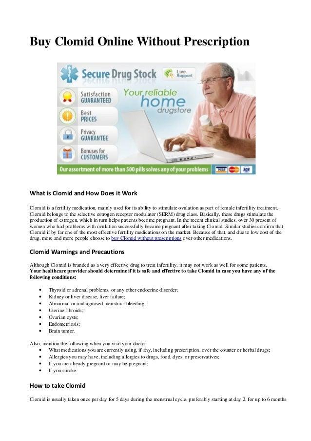 list of no prescription pharmacies