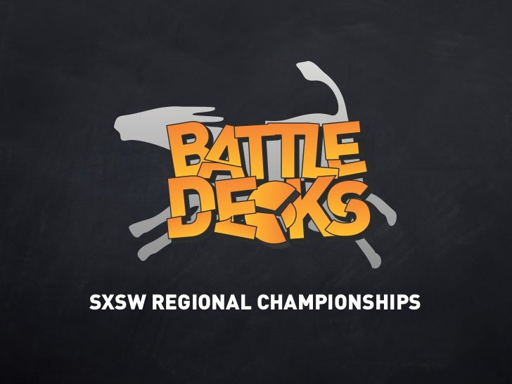 Best of Battle Decks 2