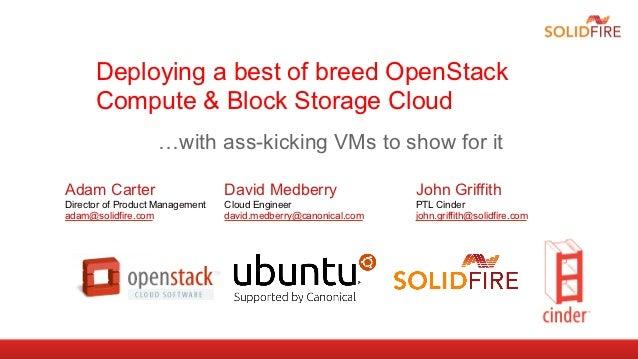 Best of Breed OpenStack Compute & Block Storage Cloud... .pdf