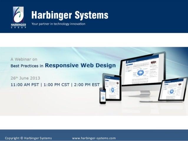 Best practices-in-responsive-web-design-webinar