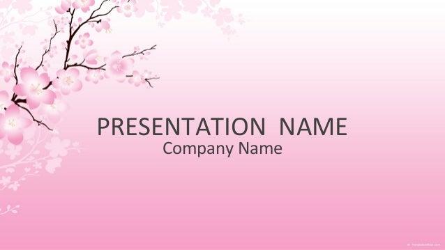 Sample PPT Slides for best presentation12