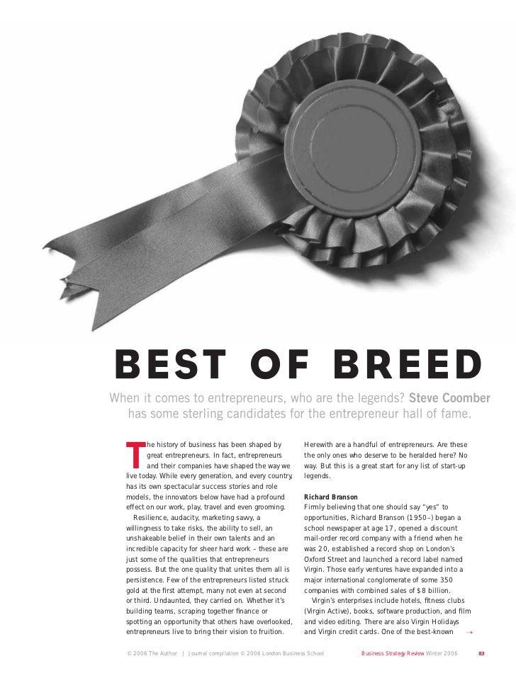 Best%20of%20 breed