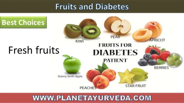Best fast food options for diabetics