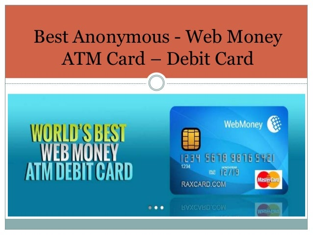 how to put money on a debit card from atm