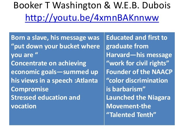 booker jones analysis essay Term paper warehouse has free essays, term papers, and book reports for students on almost every research topic.