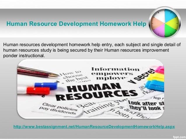 I need help with my homework