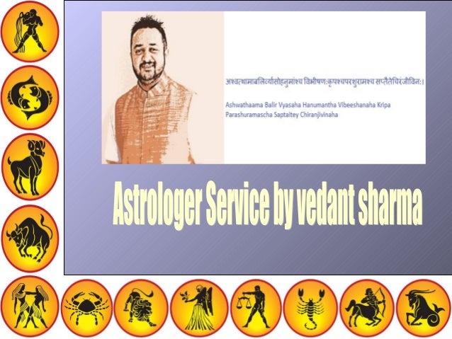 As per numerology image 5