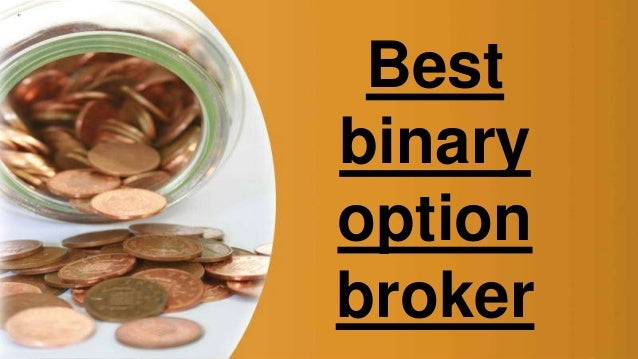 Binary options vs roulette