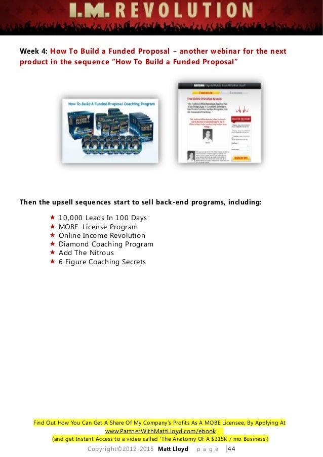 Trading strategies that work pdf