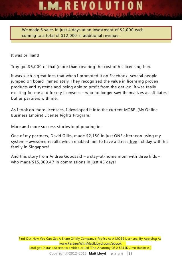 Us option trading singapore