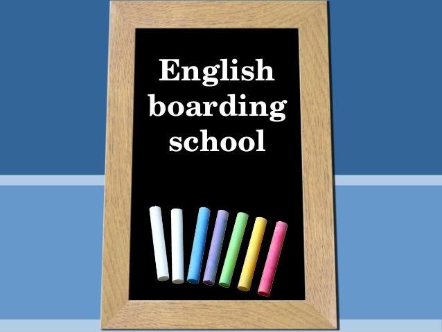 Top boarding schools usa