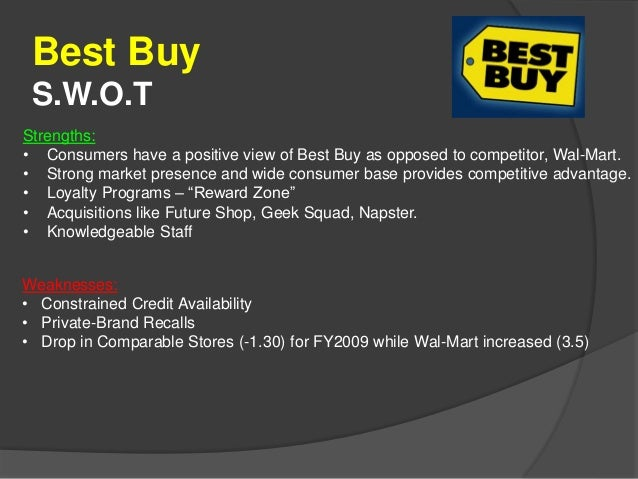 best buy positioning strategy 23 best buy value streams and the competitive advantage best buy is attempting to focus on cost leadership as a competitive advantage the problem is that customers often use it to browse in the store, try products, and get questions answered.