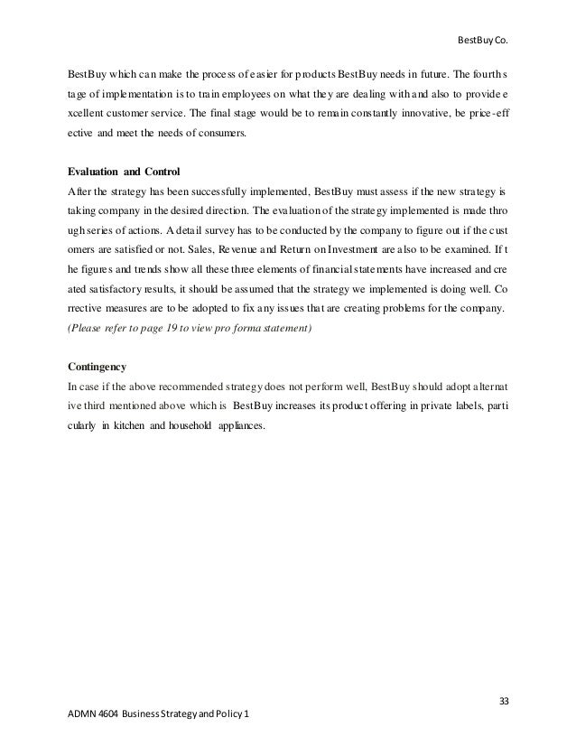 best buy mission statement essays Case study plan background strategy mission statement swot analysis problem overview recommended solution references background best buy is a well-known multinational retailer of electronic devices and appliances.