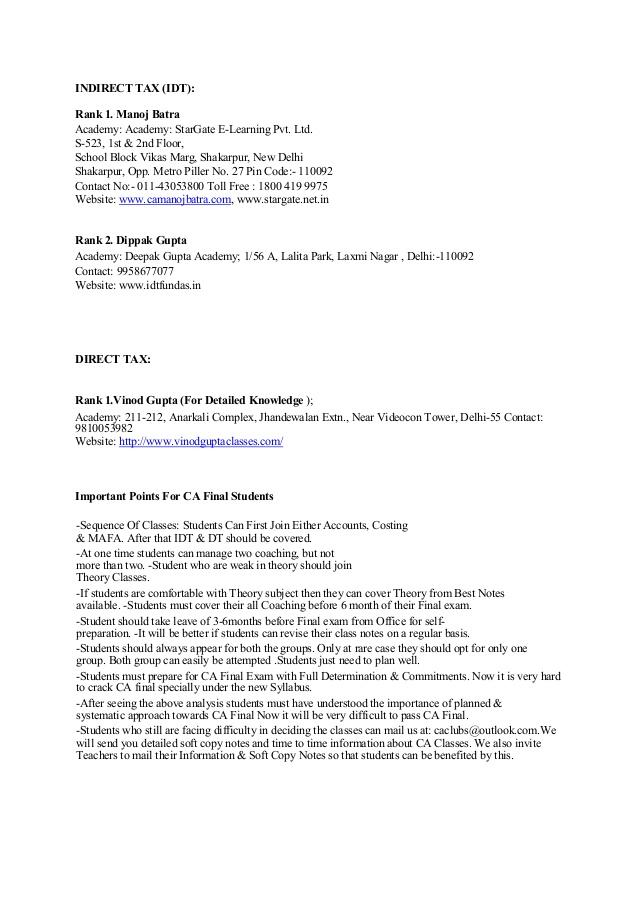 caclubs laxminagar new delhi - Google+