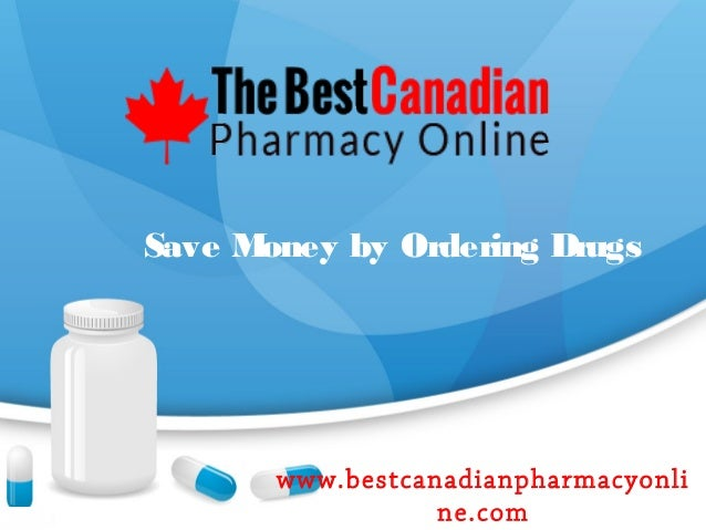 is canadian online pharmacy legitimate stay