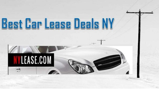 best car lease deals ny. Black Bedroom Furniture Sets. Home Design Ideas