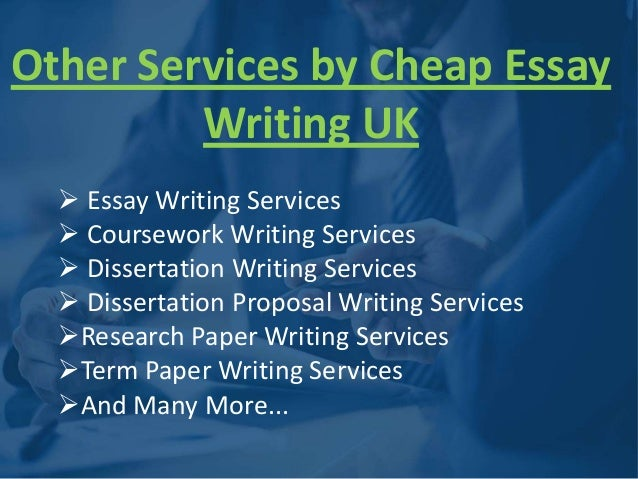 pay someone to write an essay uk In a fact, you only need to make decision among the leaders of essay writing  service  we pay attention to every feedback of our clients because we value our  name  thus, if you need somebody to write your essay or other academic  paper.