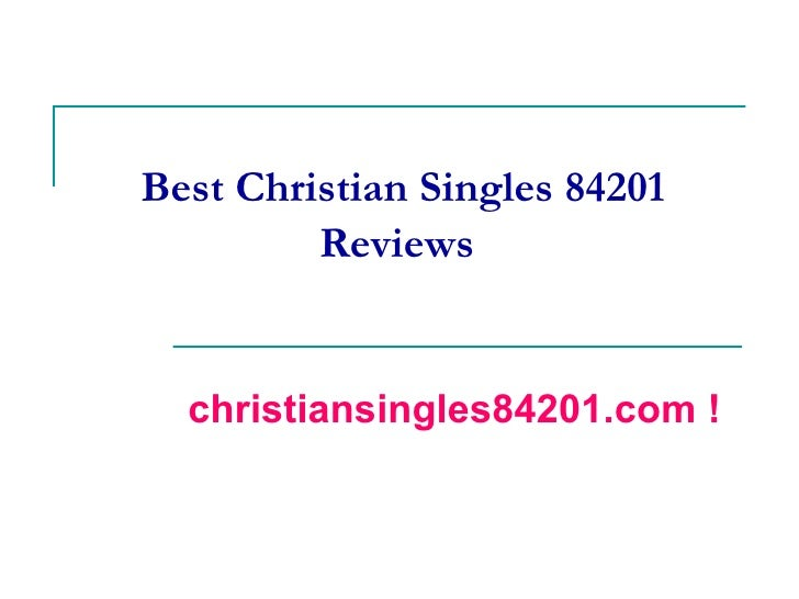 Best Christian Singles 84201 Reviews   christiansingles84201.com  !
