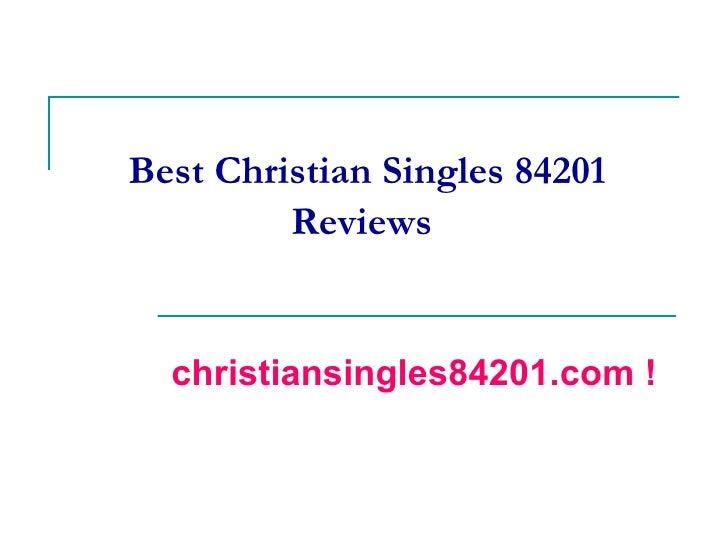 Best Christian Singles 84201 Reviews