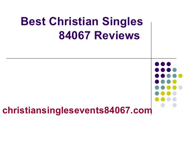 Christian singles events in fl