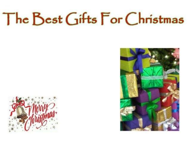 """LIKE""CLICK   Christmas Around The World"