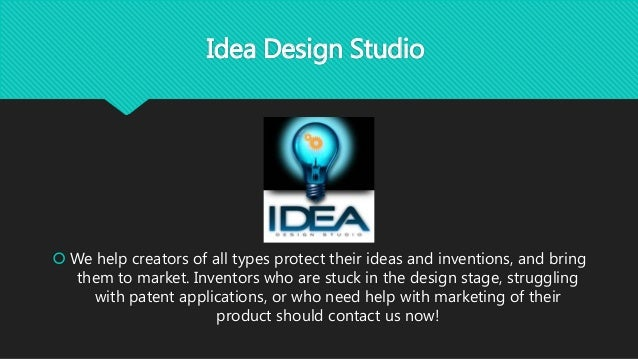Idea Design design creative idea and innovation concept 5 Idea Design