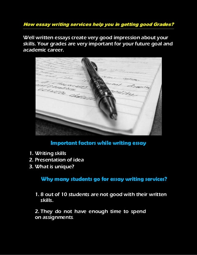 Well written essay buy pepsiquincy com best expository essay writers websites us AppTiled com Unique App Finder  Engine Latest Reviews Market News