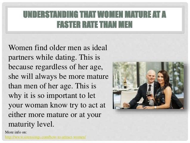 dating german man advice