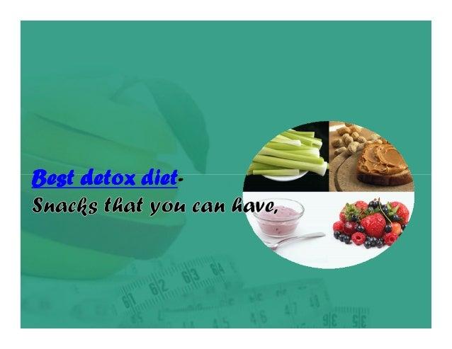 Best detox dietBest detox dietBest detox dietBest detox diet-Best detox dietBest detox dietBest detox dietBest detox diet-