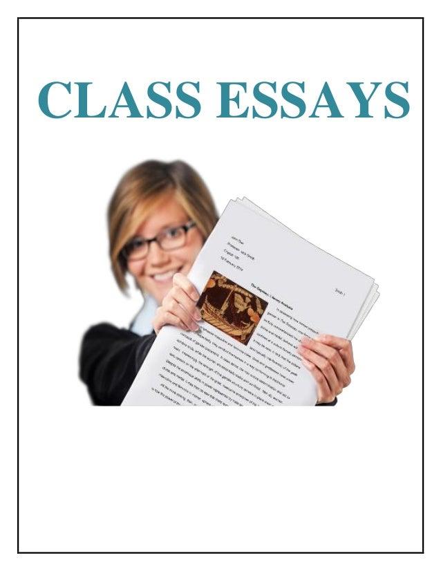 Best college admission essay kit