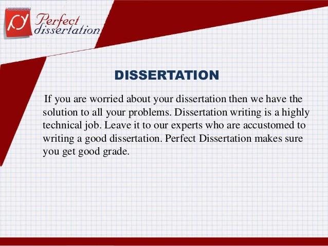 Dissertation Writers in London - Newessays co uk - YouTube
